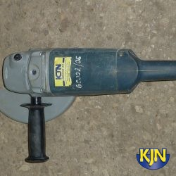 "230mm/9"" Angle Grinder"