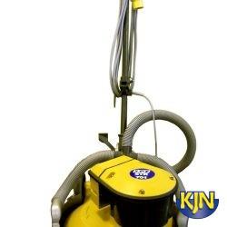 Floor Grinder SPE STR701/EDCO SEC175L