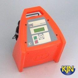 Electrofusion Welding Set