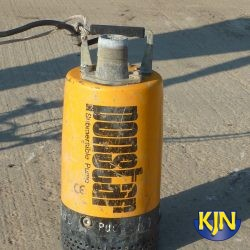 "2"" Submersible Pump"