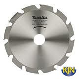 Circular Saw TCT Blade 230mm / 9""