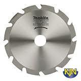 "Circular Saw TCT Blade 230mm / 9"""