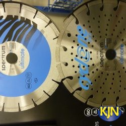 Diamond Blade 300mm/12""