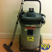 Medium Dry Vacuum 110V