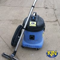 Wet-Vacuum Cleaner
