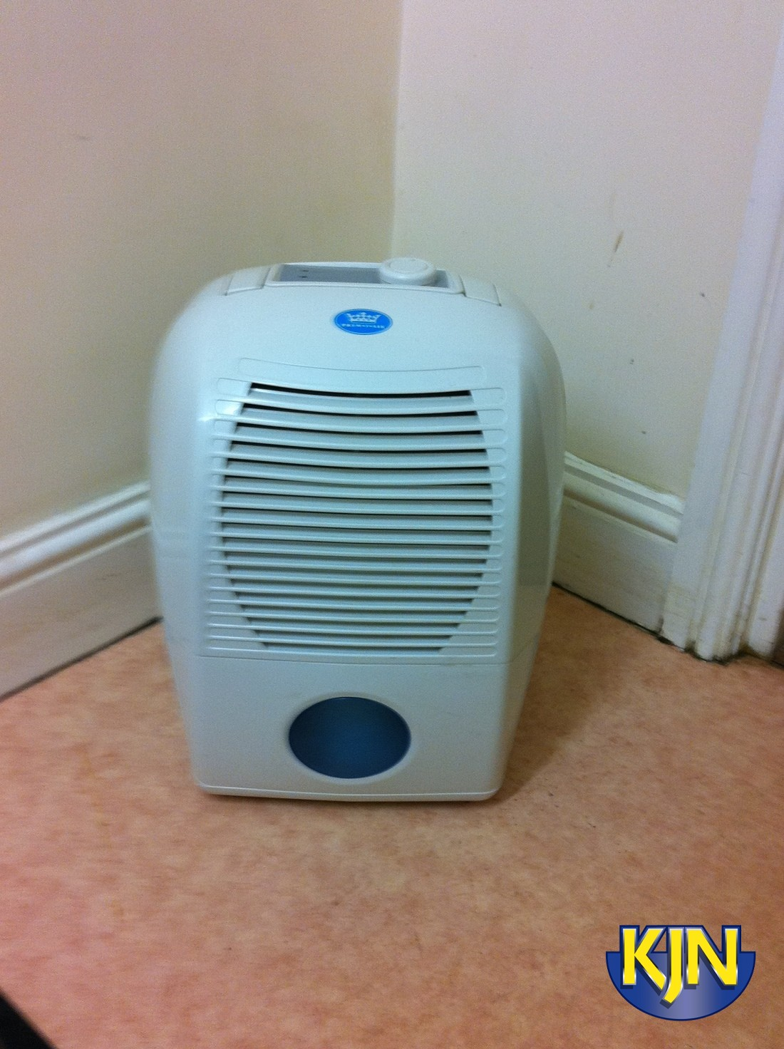 Domestic Light Duty Dehumidifier