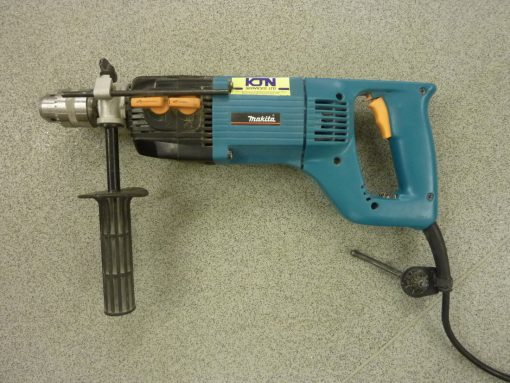 Makita 8406 Diamond Core Drill