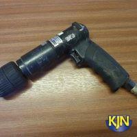 Air Drill Reversible