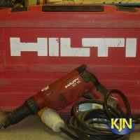 Hilti ST18 Industrial Screwdriver Tek Gun
