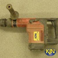 Hilti TE76 Hammer Drill