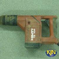 Hilti TE104 Light Breaker/Needle