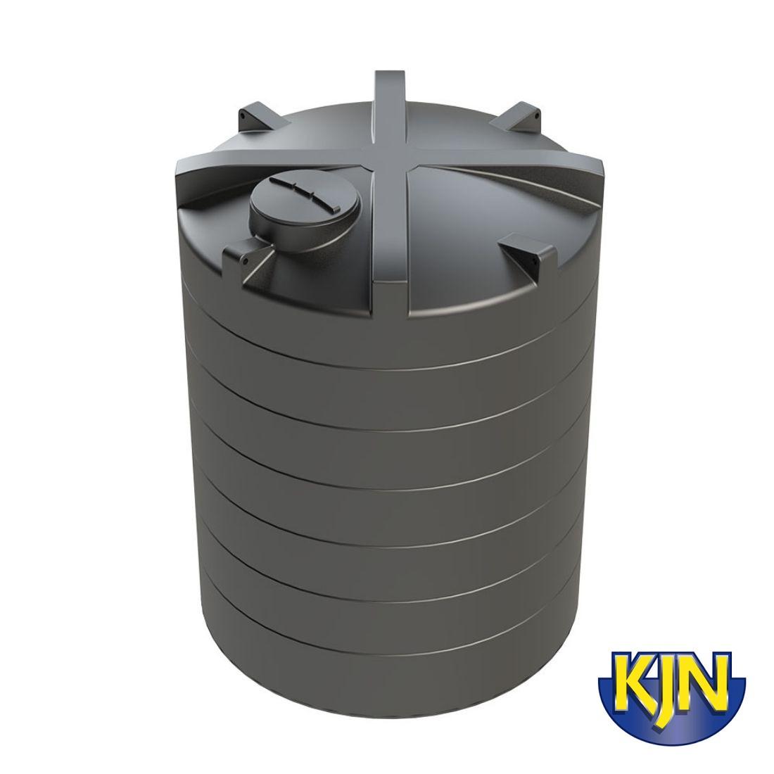 Enduramaxx 16,800 Litre Vertical Potable WRAS Water Storage Tank