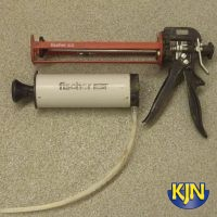 Chemical Fixing Applicator Kit