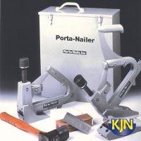 Porta-Nailer Kit