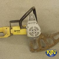 Kango KS26 Supersaw