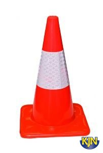 Road Cone 750mm