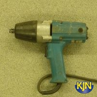 1/2 Square Drive Impact Wrench