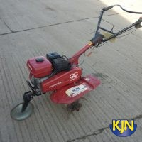 Cultivator 5HP light duty