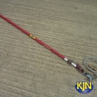 Long Handled Tree Pruner