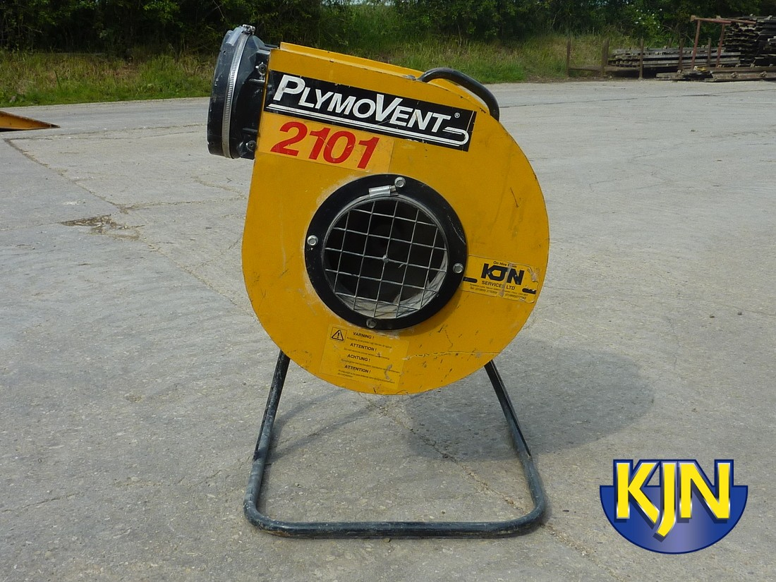 Fume Extractor with 6m hose