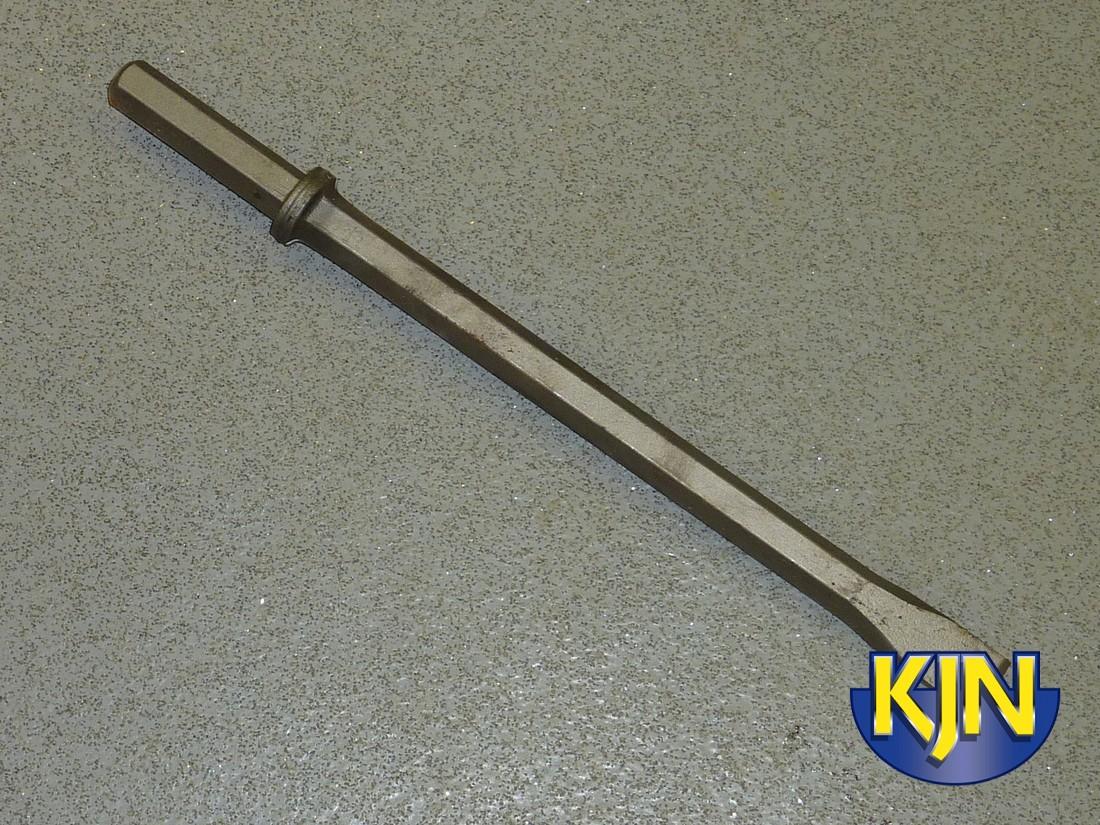 """Steel over 25mm/1"""" diameter"""