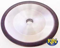 Diamond Planer Wheel 110mm