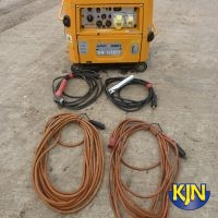 Welding Lead Extensions