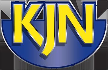 KJN Services Ltd